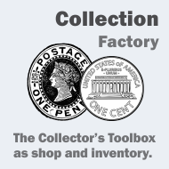 Collection Factory